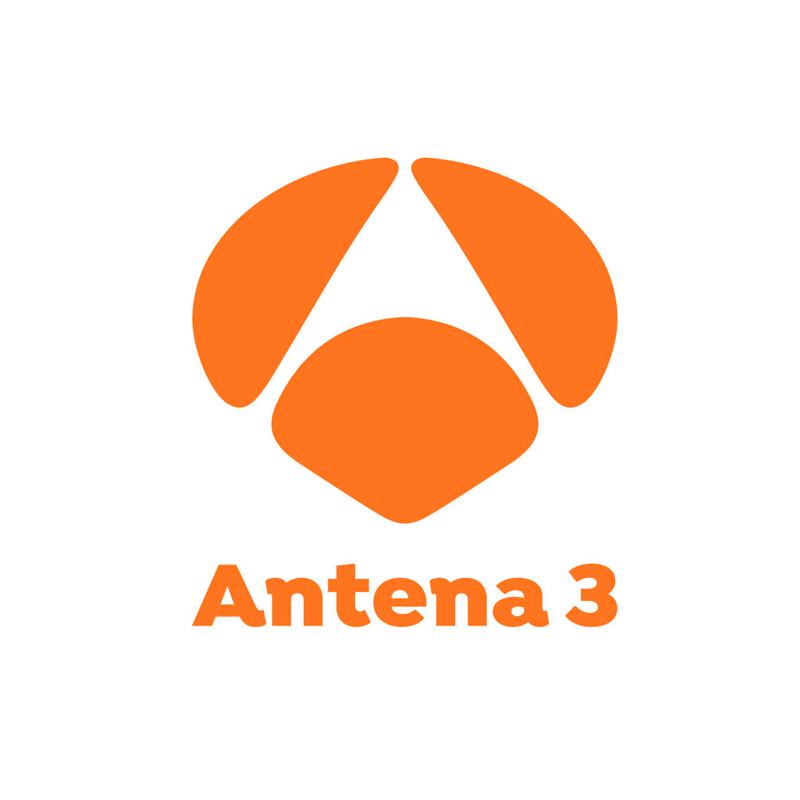 logo-antena3