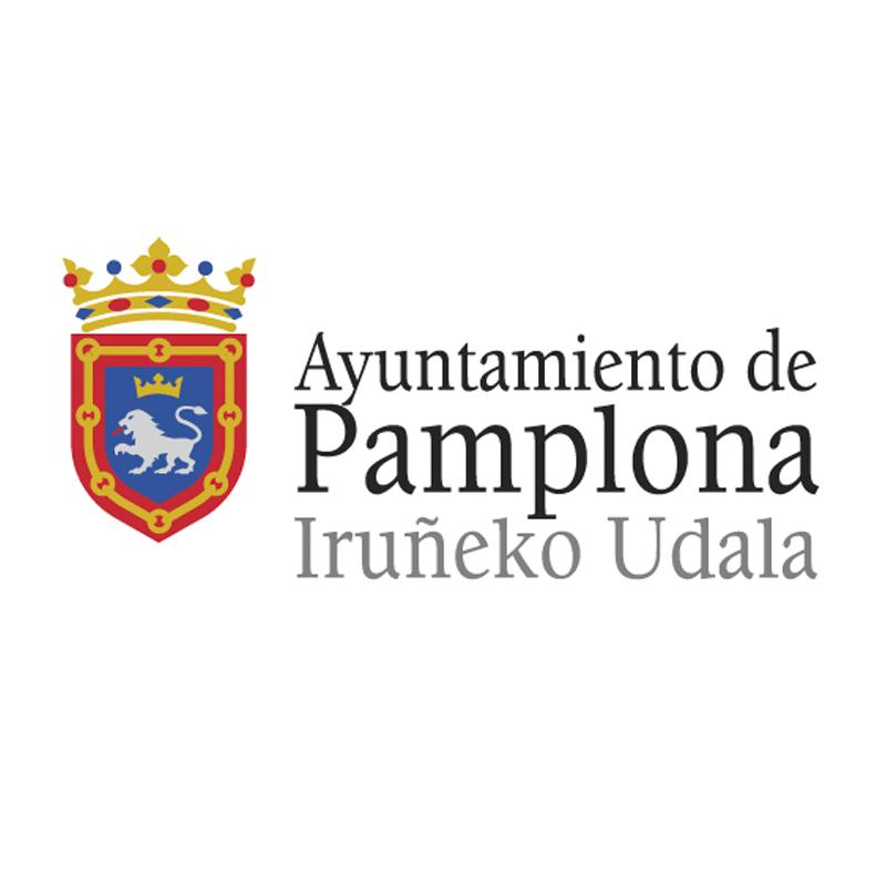 logo-ayuntamiento-pamplona