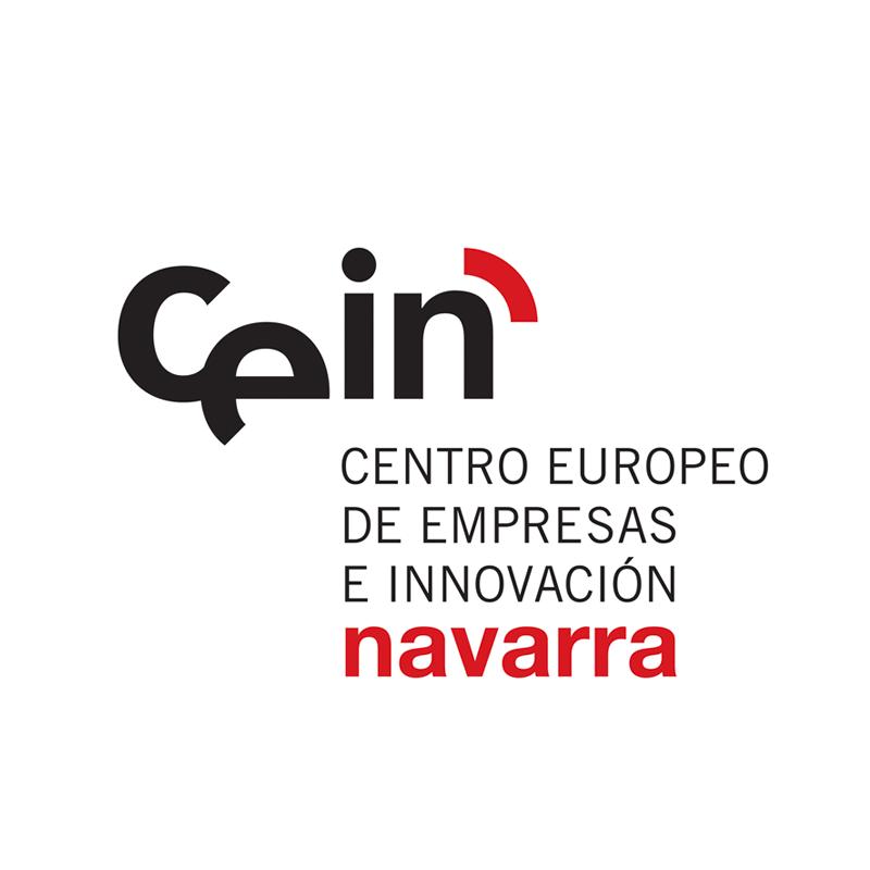 logo-cein