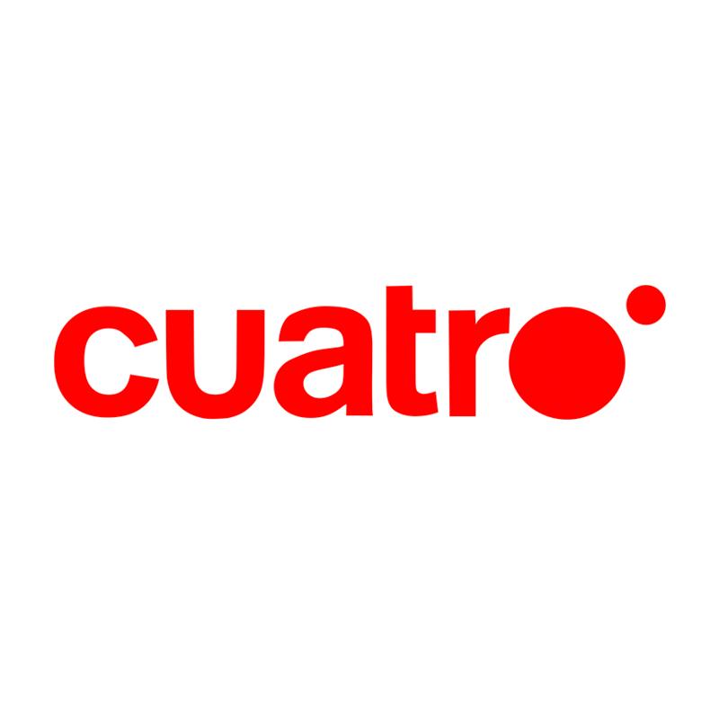 logo-cuatro