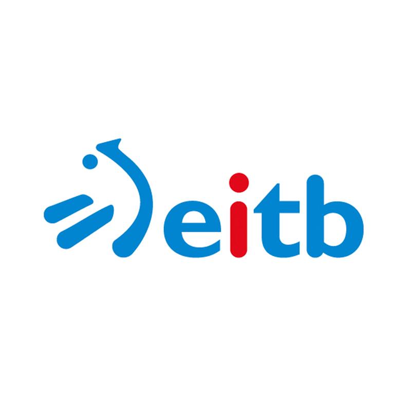 logo-eitb