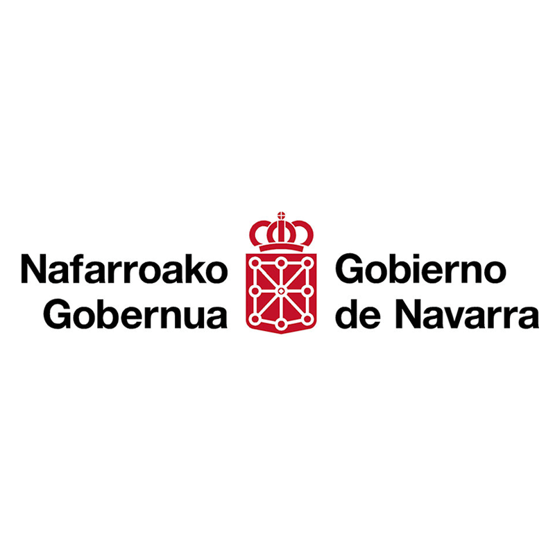 logo-gobierno-navarra