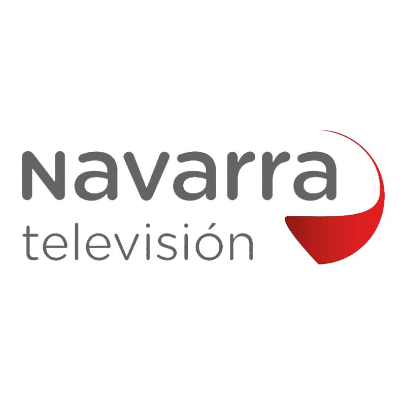 logo-navarra-television