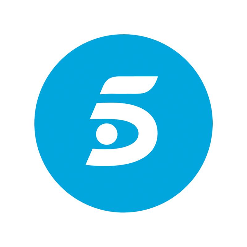 logo-tele5