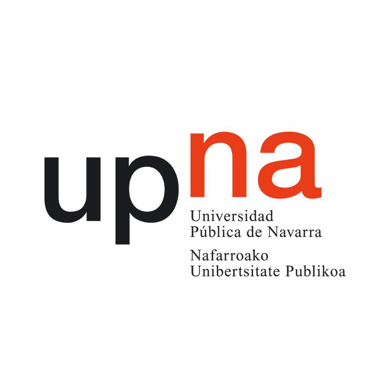 logo-upna